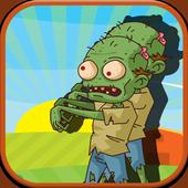 Zombie apocalypse:walking dead 1.0