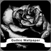 Gothic Wallpaper 1.0.0