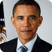 Obama Wallpapers HD 1.0