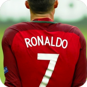 Ronaldo Wallpapers HD