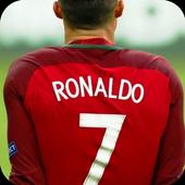 Ronaldo Wallpapers HD 1.3