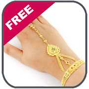 Bracelet Designs Gallery 1.0