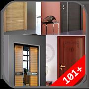 Door Design Ideas 1.0