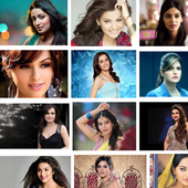 New Bollywood wallpaper search 1.8