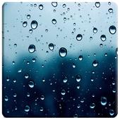 Water Wallpaper 1.1