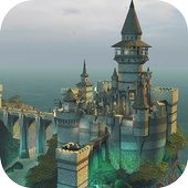 Castle Wallpapers 1.2