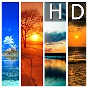 PIX Wallpapers HD 2.2