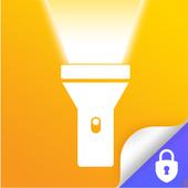 Flashlight Locker Pro 1.1.0