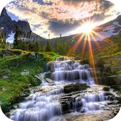 Waterfall Wallpapers 1.1