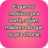 Frases Top 1.0
