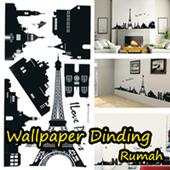 Wallpaper Dinding Rumah 1.0
