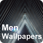 Stunning Men Wallpapers + photo editor 1.5
