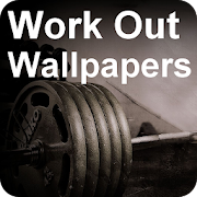 HD Work Out Wallpapers and image editor 1.4