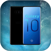 Wallpapers HD - Galaxy S10 - Galaxy Note S9 1 6 APK Download