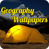 Geography Wallpapers 1.0