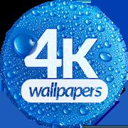4K Wallpapers 27.09.2018