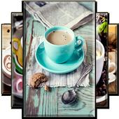 Coffee Wallpaper 4K 1.0