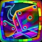 Neon Live Wallpaper 1.0.1