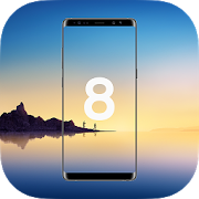 Wallpapers for Galaxy Note8 1.0.2