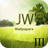 JW Wallpapers 2018 1 1 APK Download - Android Lifestyle Apps