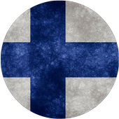 Finland Flag Wallpapers 1.1