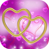 Valentine's Day Live Wallpaper 1.0