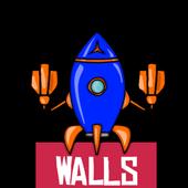 WALLS 1.1