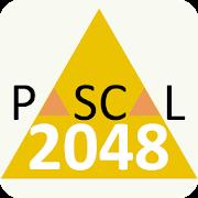Pascal 2048 1.0.8