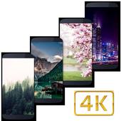 Wallzy - HD Wallpaper for Pexels 1.9.2