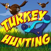The Duck Turkey Hunter - Fun Virtual Shooting Game 2.0