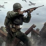 Gun Shot Sim Free: World War II Shooting Game 3.0