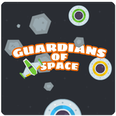 Guardians of space