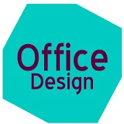 Office Design Offline Tutorial 1.0