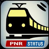 Pnr status check 1.0.6.2