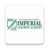 Imperial Coaching Academy 7.0