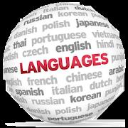 Language Enabler 3.4.4