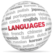 Language Enabler 3.4.4 APK Download - Android Productivity Apps