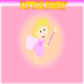 Little Fairy 1.0