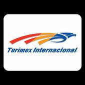 Turimex Internacional 1.3.15