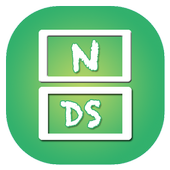 EMU.NDS 7.1.0