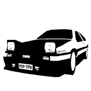 Point 2 Point - Tofu Run Demo 6.2