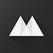 Mysplash-photography&wallpaper 3.3.9