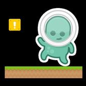 Alien Jump 1.5