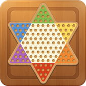 Chinese Checkers Wizard 2.9.1