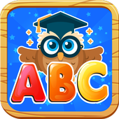 ABC Play & Learn Clubhouse 1.0.0.0