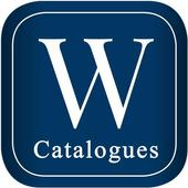 Wannenes Catalogues 1.0.0