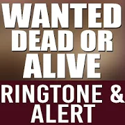 Wanted Dead Or Alive Ringtone 1.2
