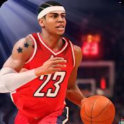 Fanatical Basketball 1.0.8