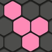 消除六边形 1.0