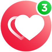 W-Match: Dating App, Flirt & Chat 2.4.2.1